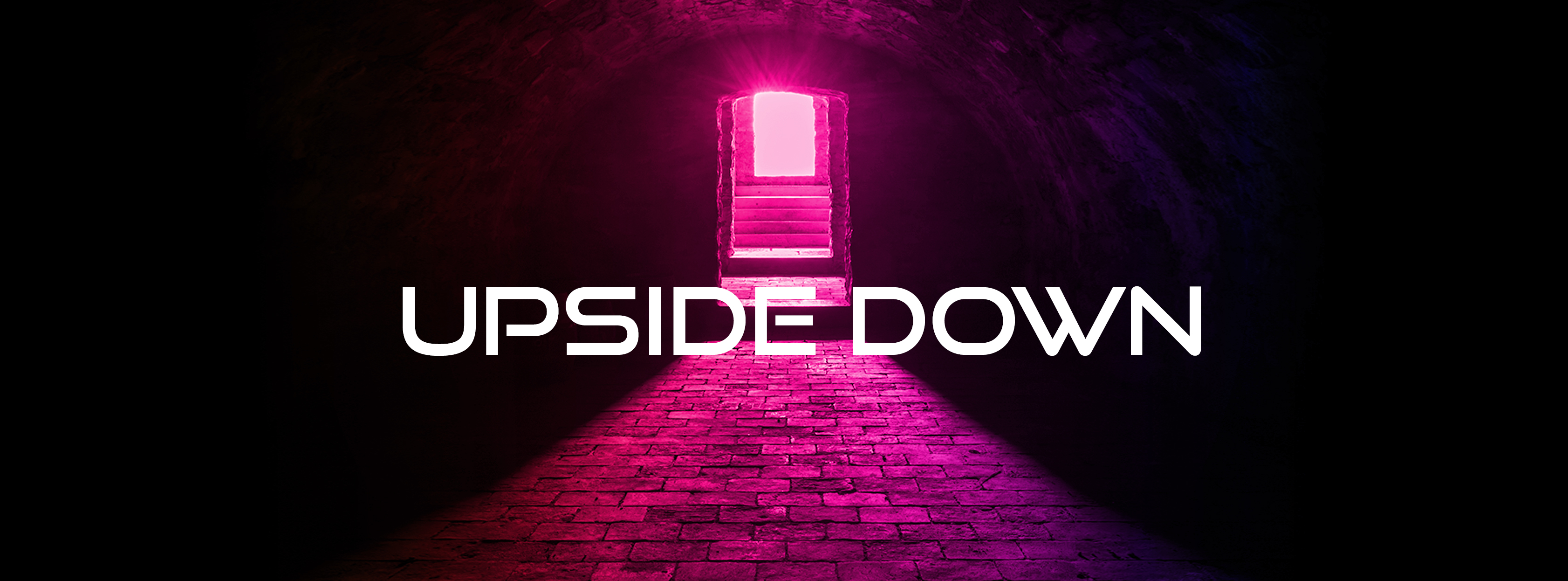 FFR • Upside Down