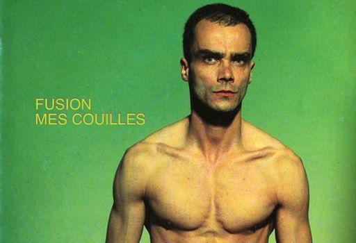 Fusion mes Couilles (L.I.E.S. Records Showcase)