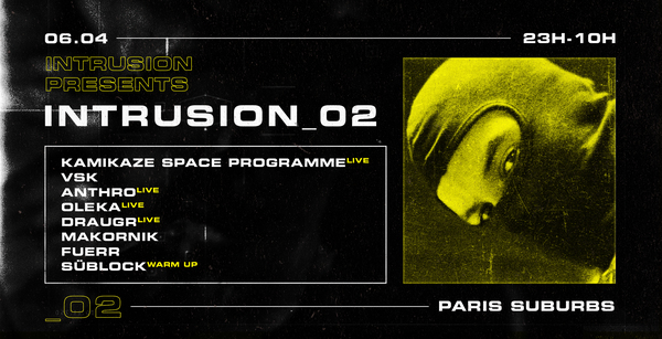 Intrusion_02