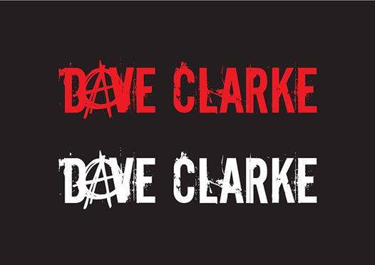 Wildside pres. Dave Clarke