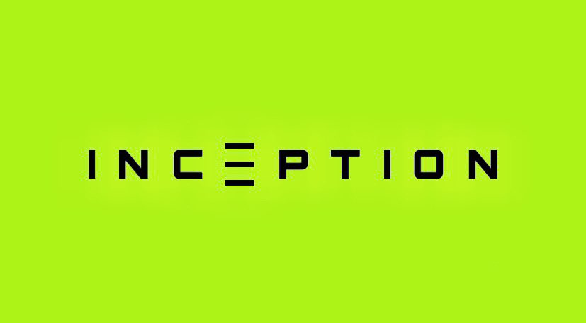 INCEPTION : REMEMBER RAVE