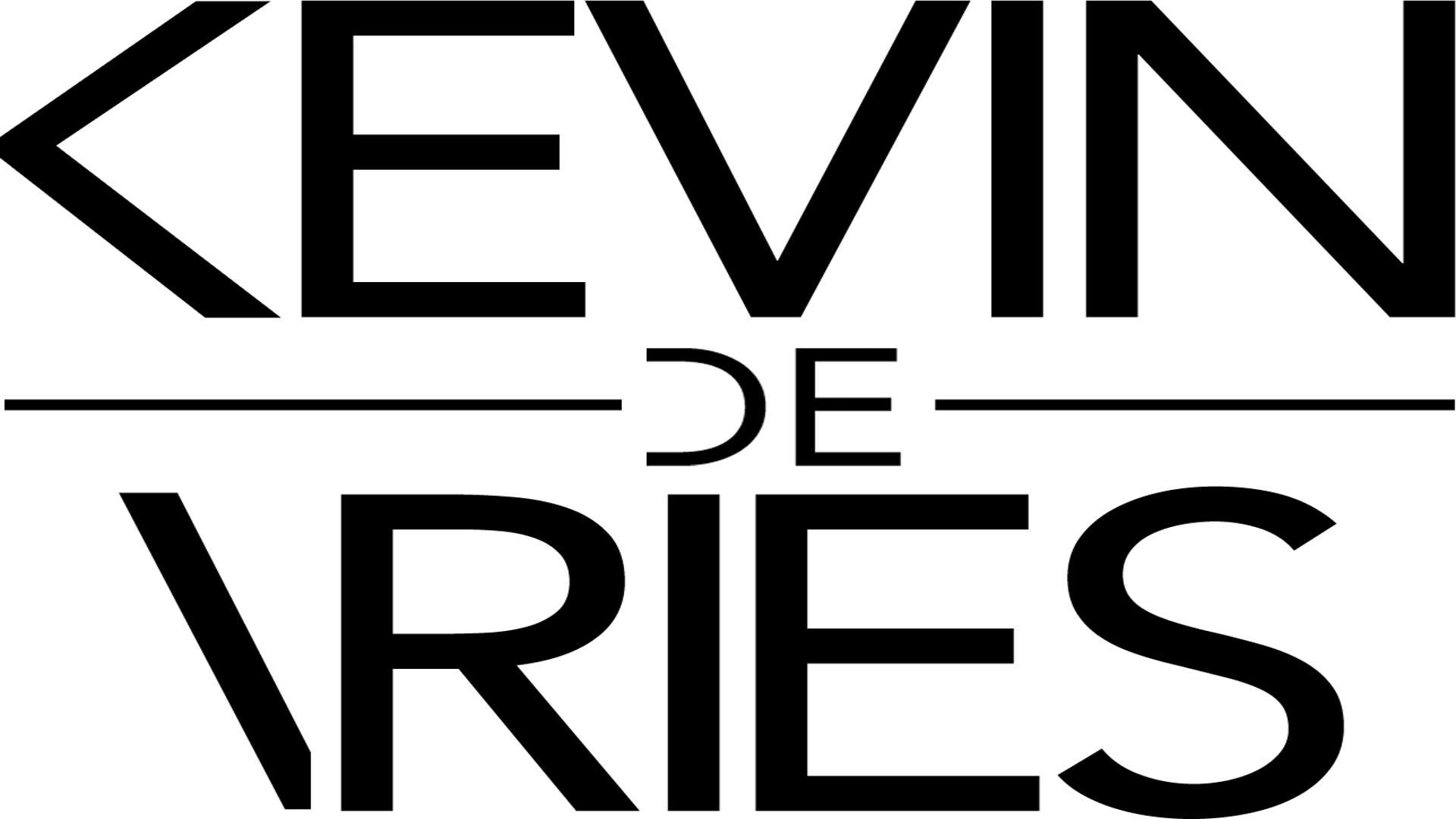 Belle Epoque! w/ Kevin De Vries, Edouard! & Moon