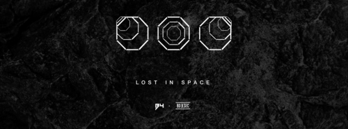 B4 : Lost in Space