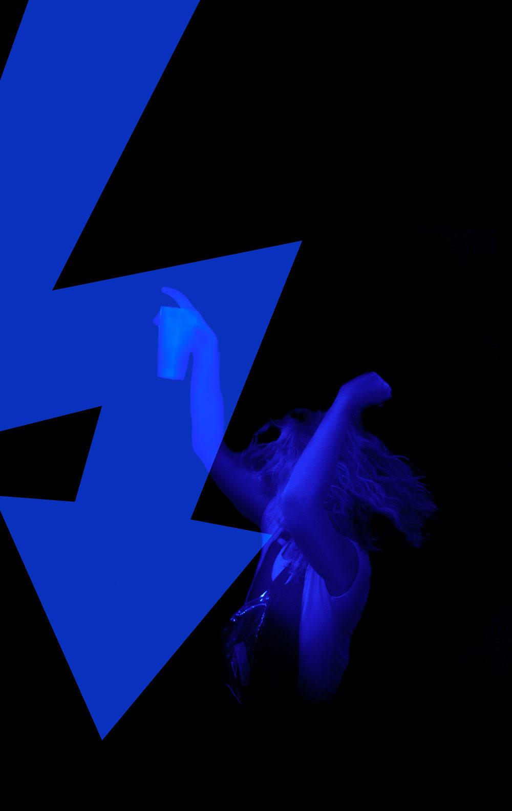 Club Tropisme - 8h de musique électro en streaming