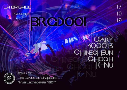 BRGD001
