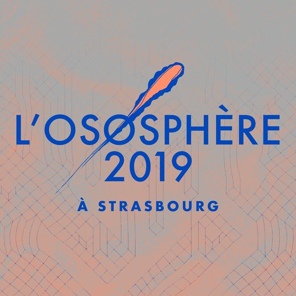 L'OSOSPHERE