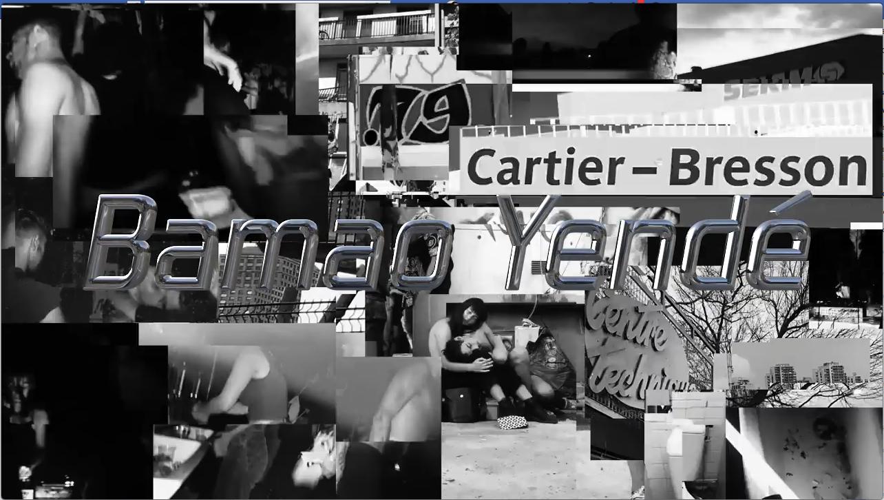 79 Cartier Bresson
