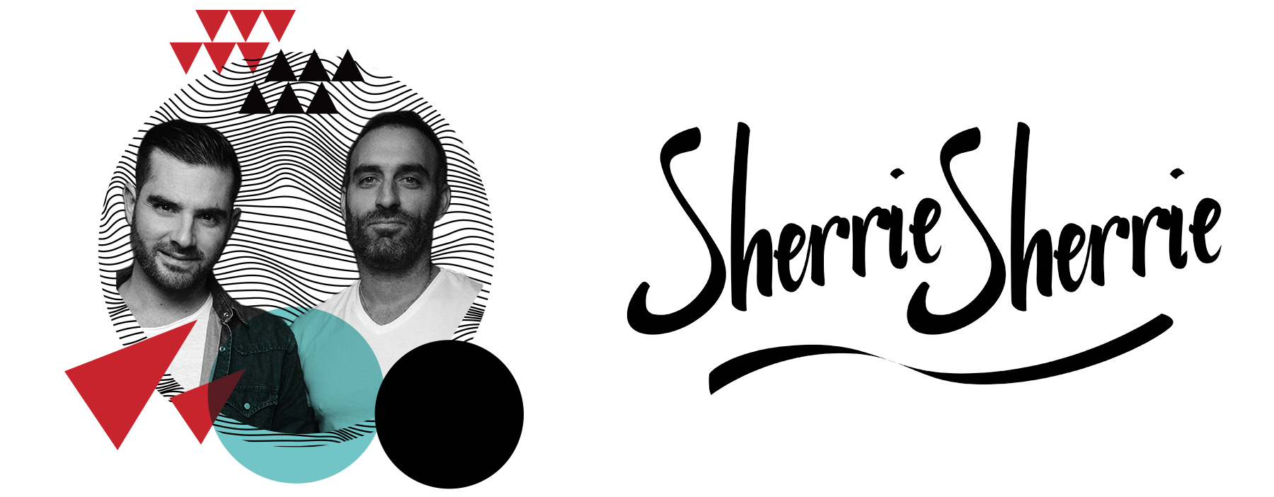 one night with...Sherrie Sherrie