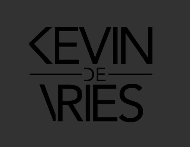 The Key x Belle Epoque! : Kevin de Vries, E!&Moon, Ludo Di Lucci