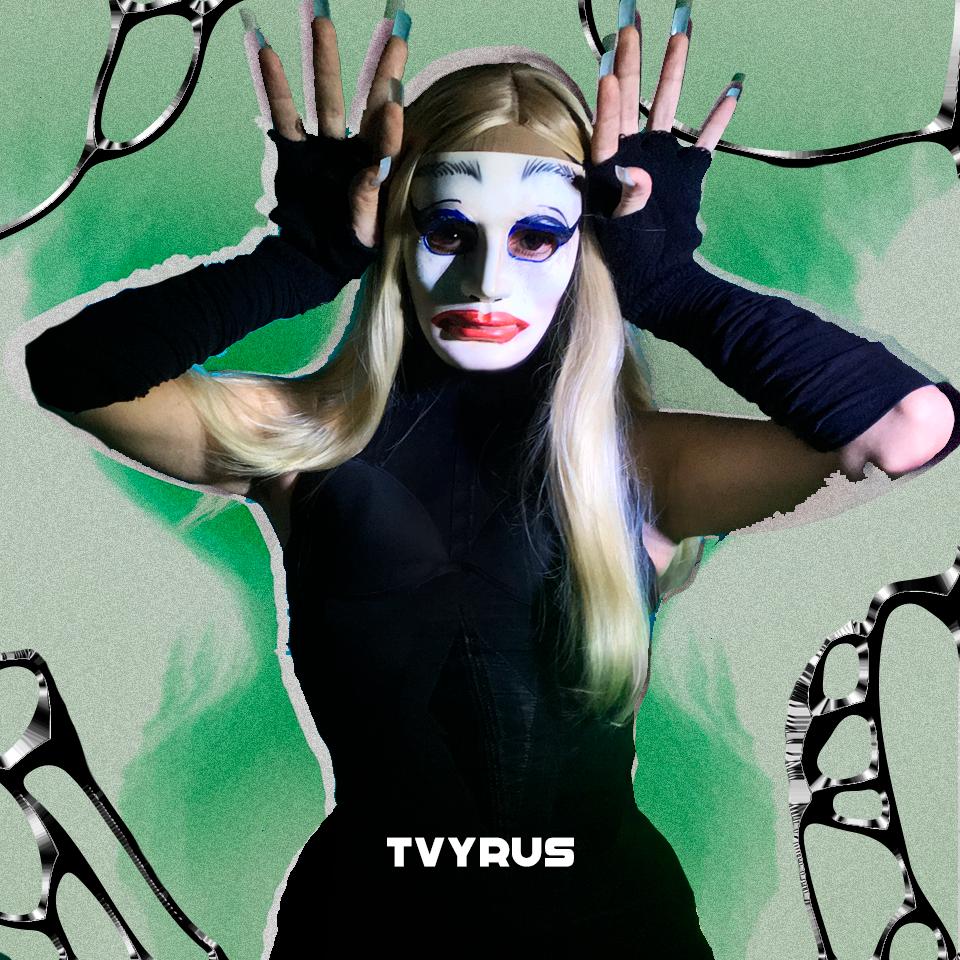 T VYRUS