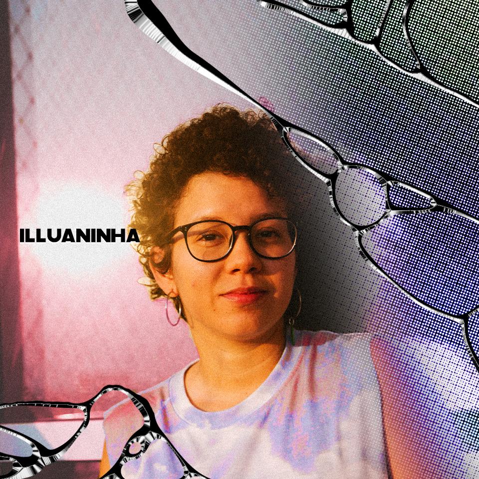 Illuaninha (Som)
