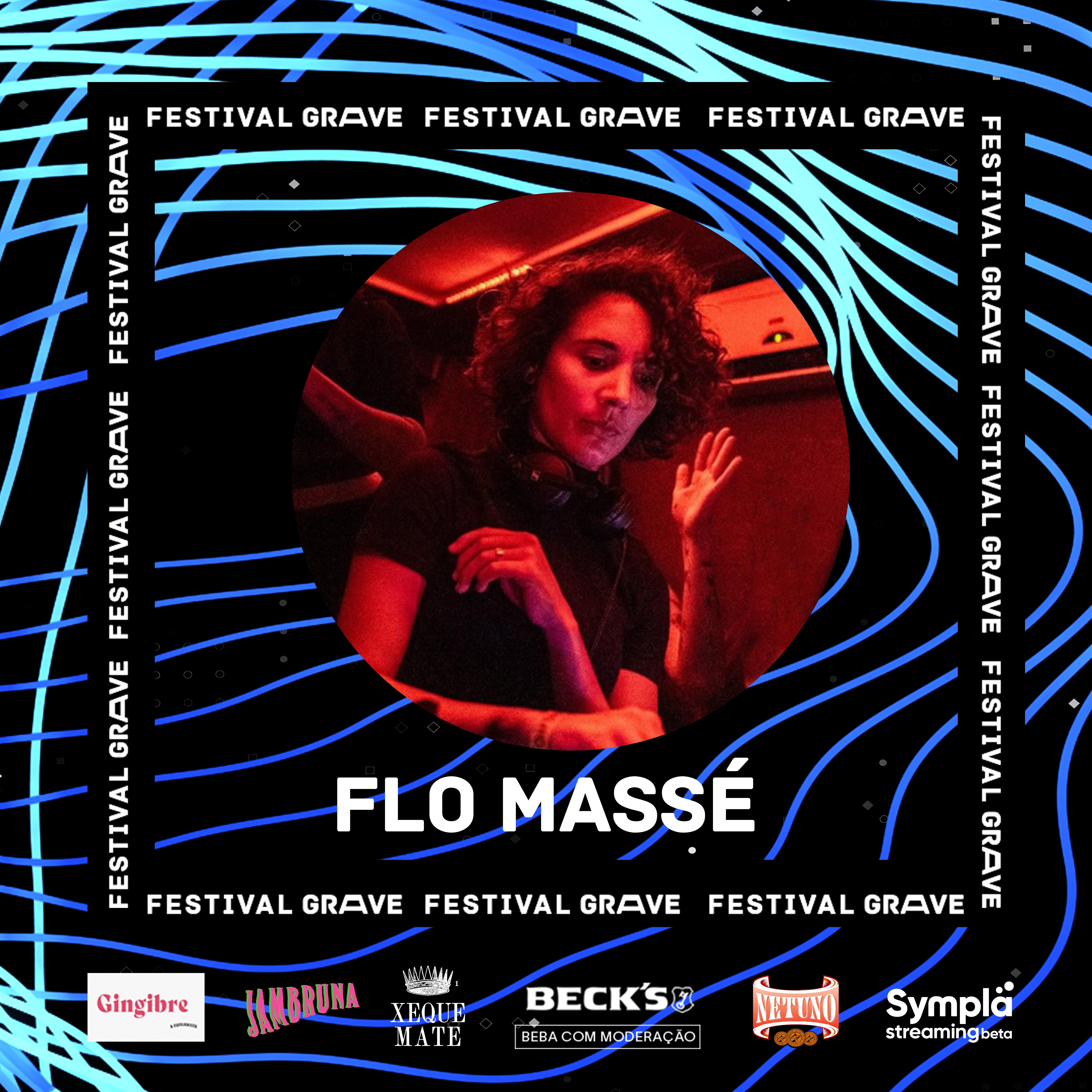 Flo Massé