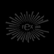 RexClub Logo