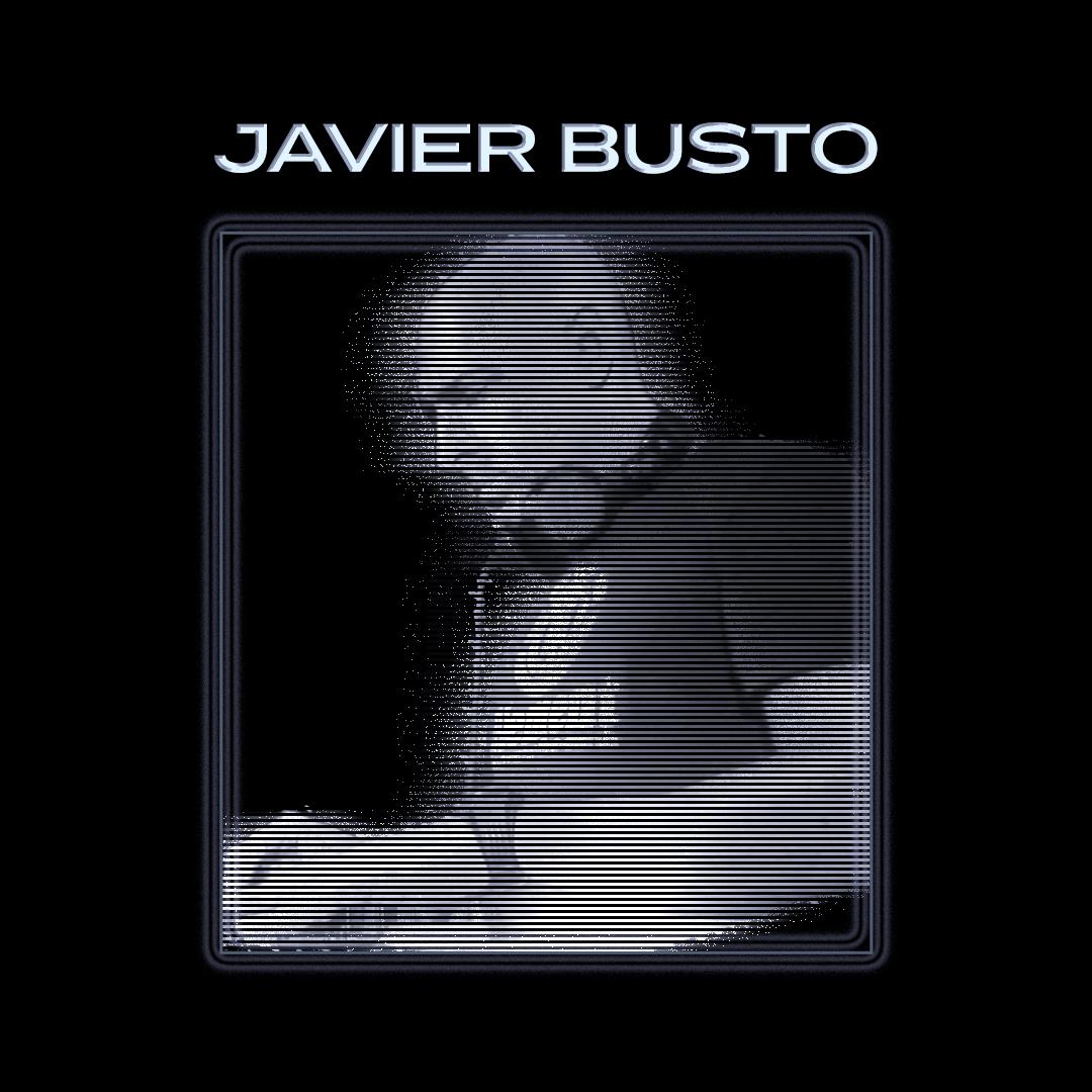 Javier Busto