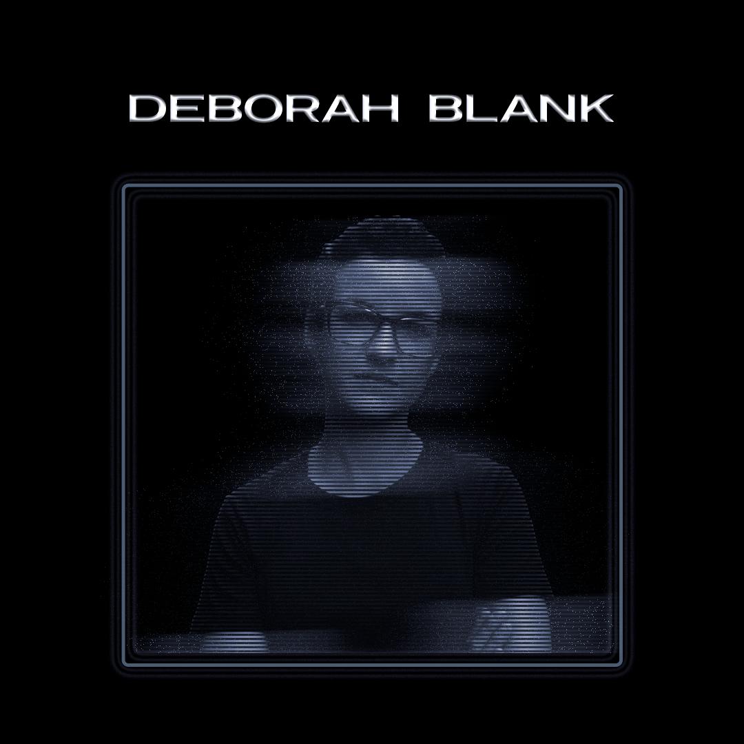 Deborah Blank