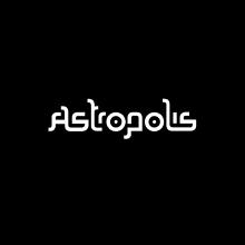 Astropolis Logo