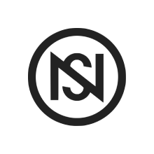 Nuits Sonores Logo