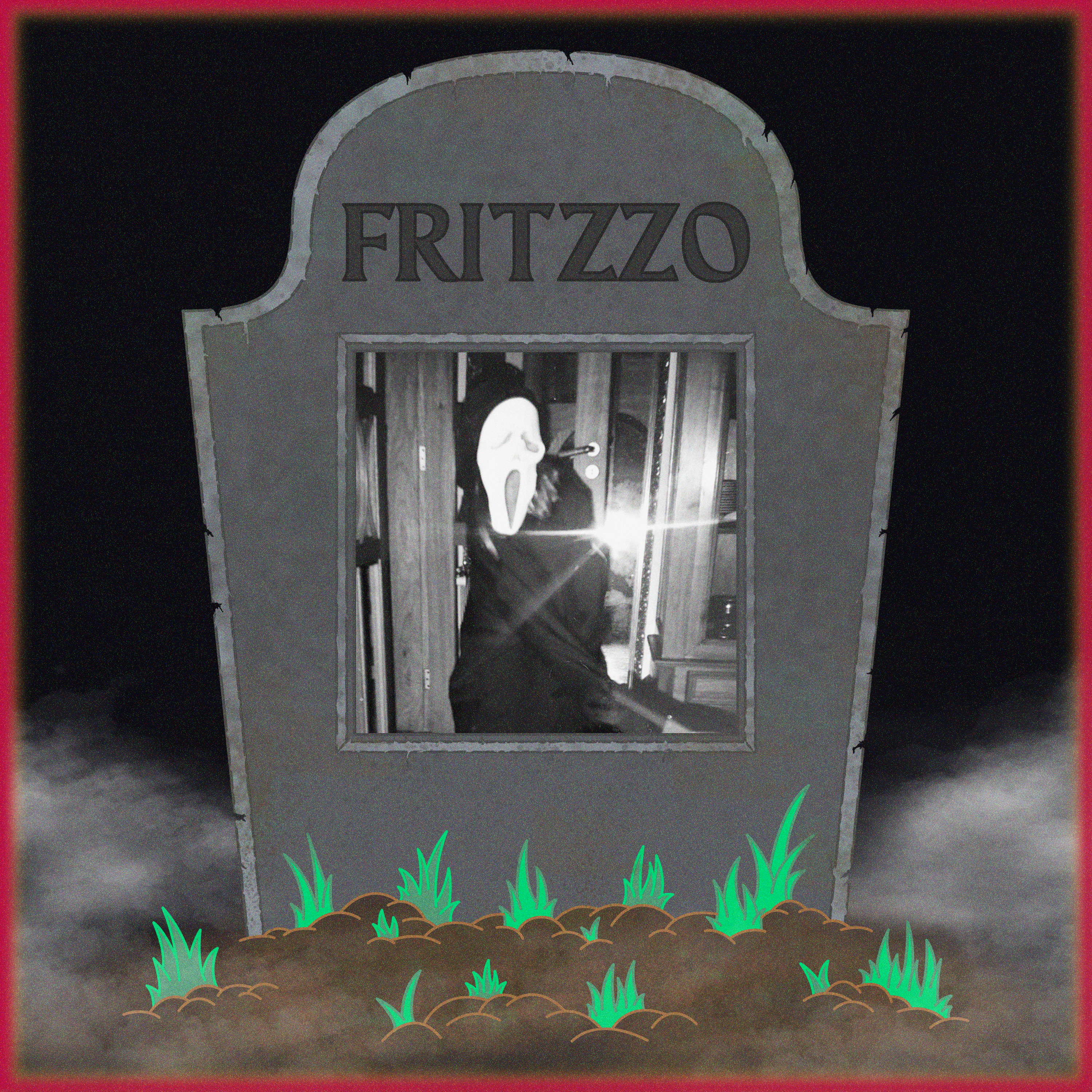 Fritzzo