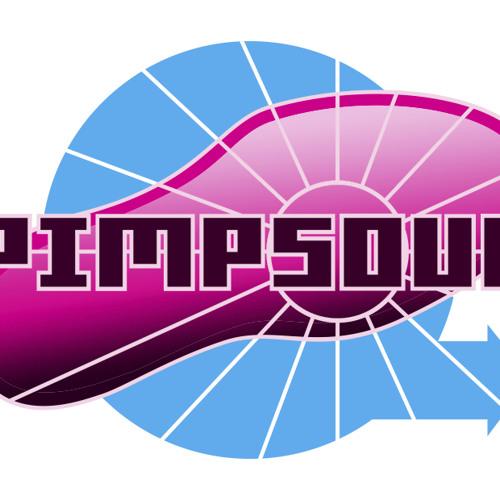 Pimpsoul