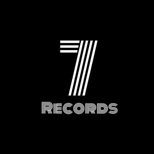 7Records