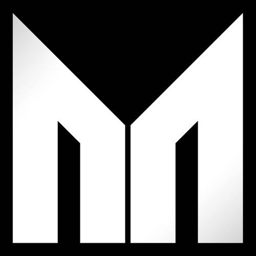 Mashter