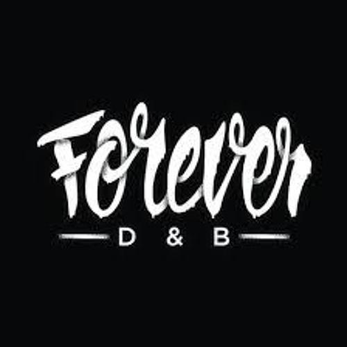 Foreverdnb_paris