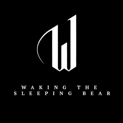 Waking The Sleeping Bear