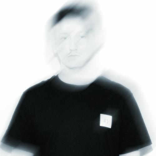 Lukas Firtzer