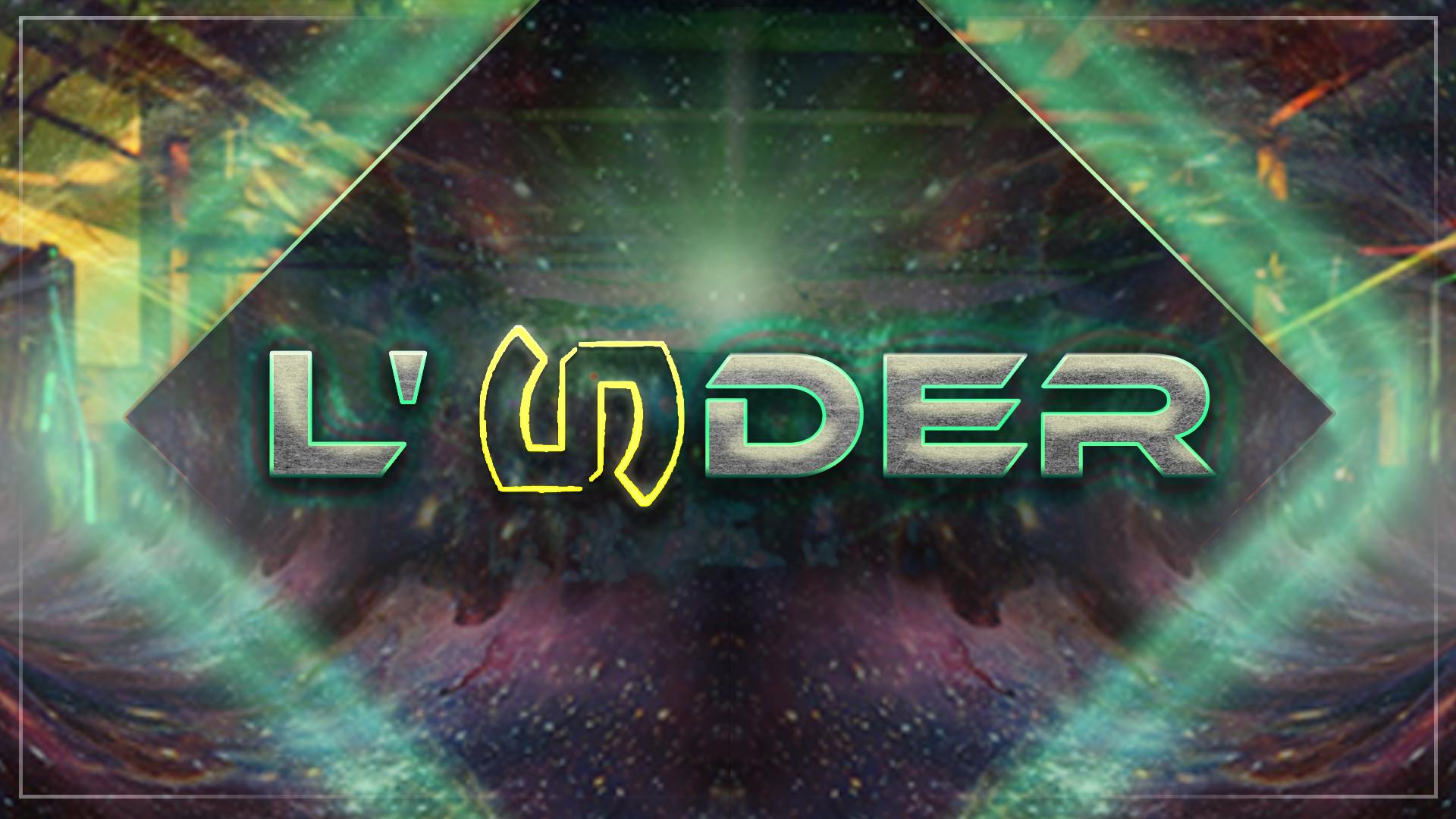L'Under