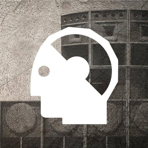 Brainless Sound System