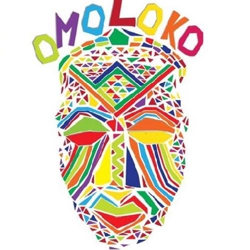 OMOLOKO (DJ set)