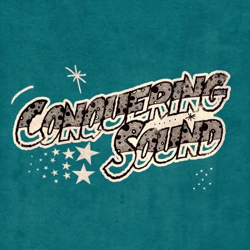 Conquering Sound