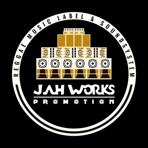 Jah Works Promotion