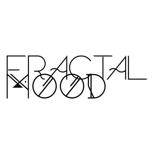 Fractal Mood