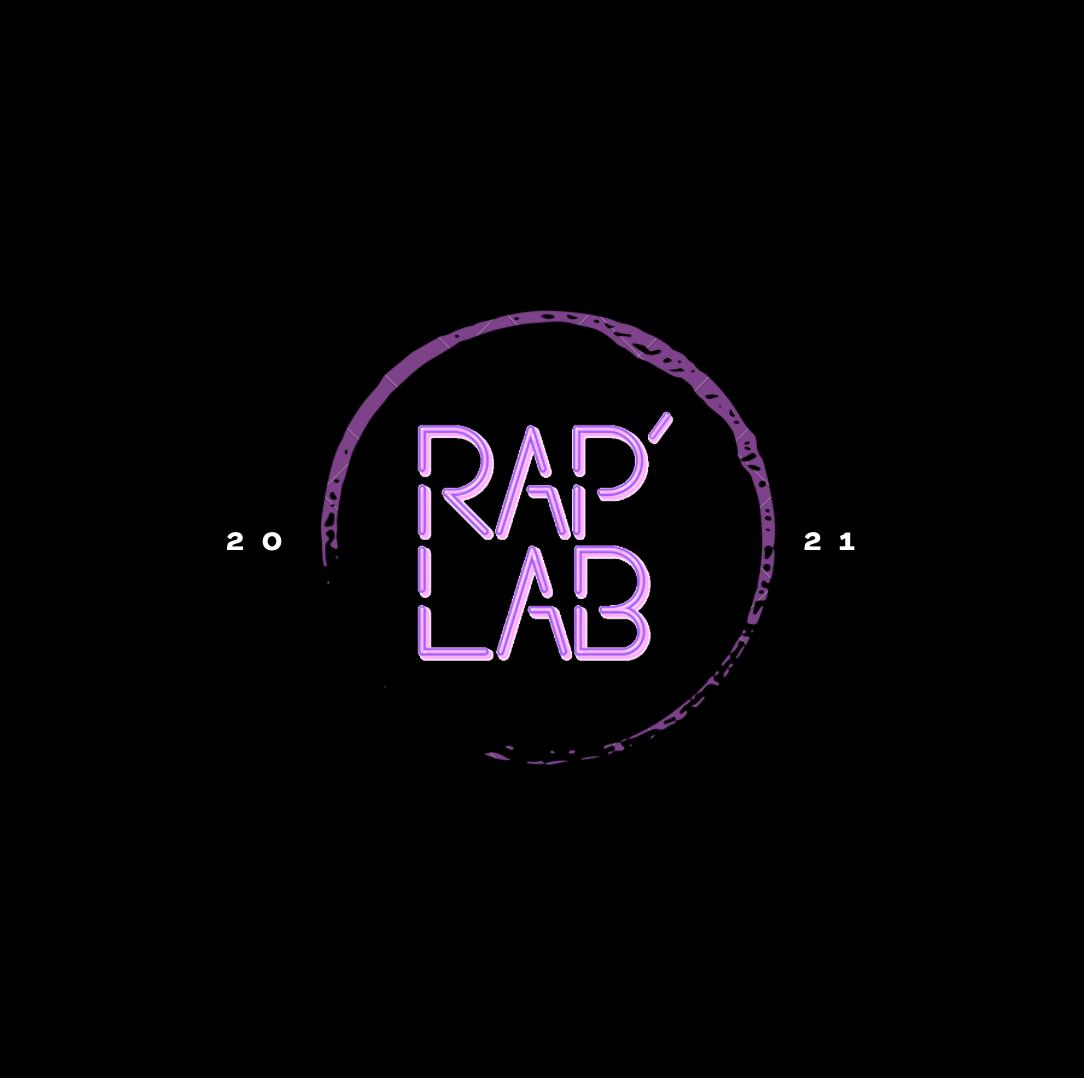 Rap'Lab