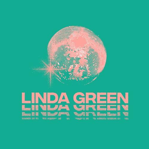 A.K.A. Linda Green