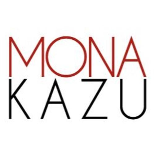 monakazu