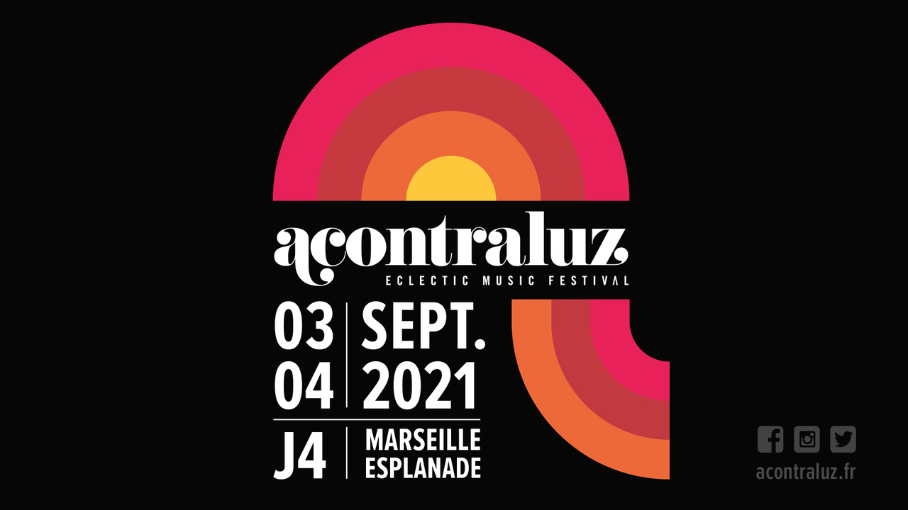 ACONTRALUZ 2021