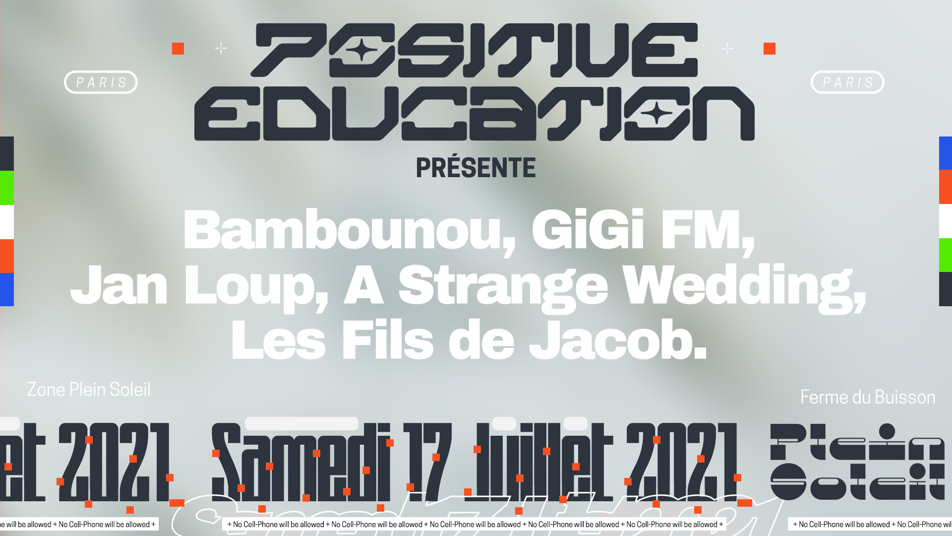 ℙ𝕝𝕖𝕚𝕟 𝕊𝕠𝕝𝕖𝕚𝕝 • Positive Education