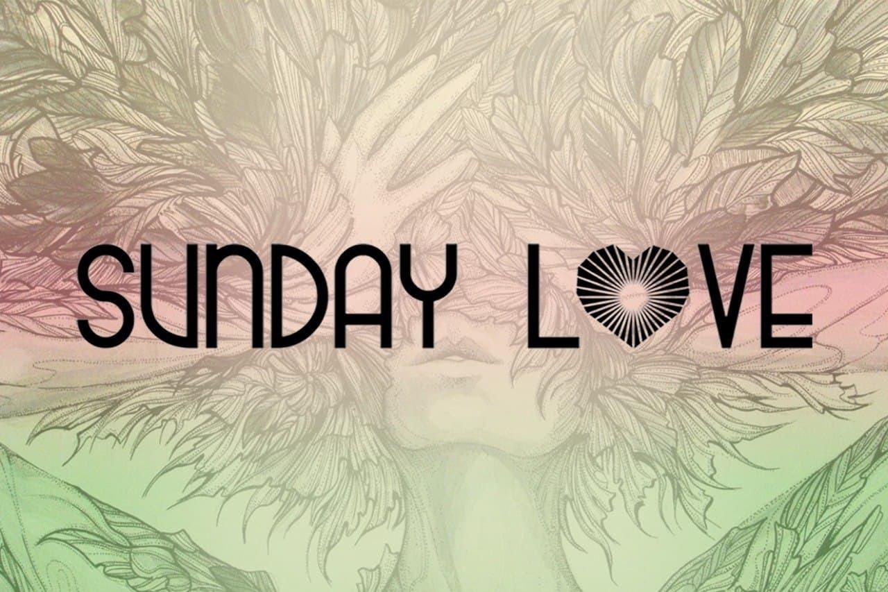 Sunday Love: Nico Stojan