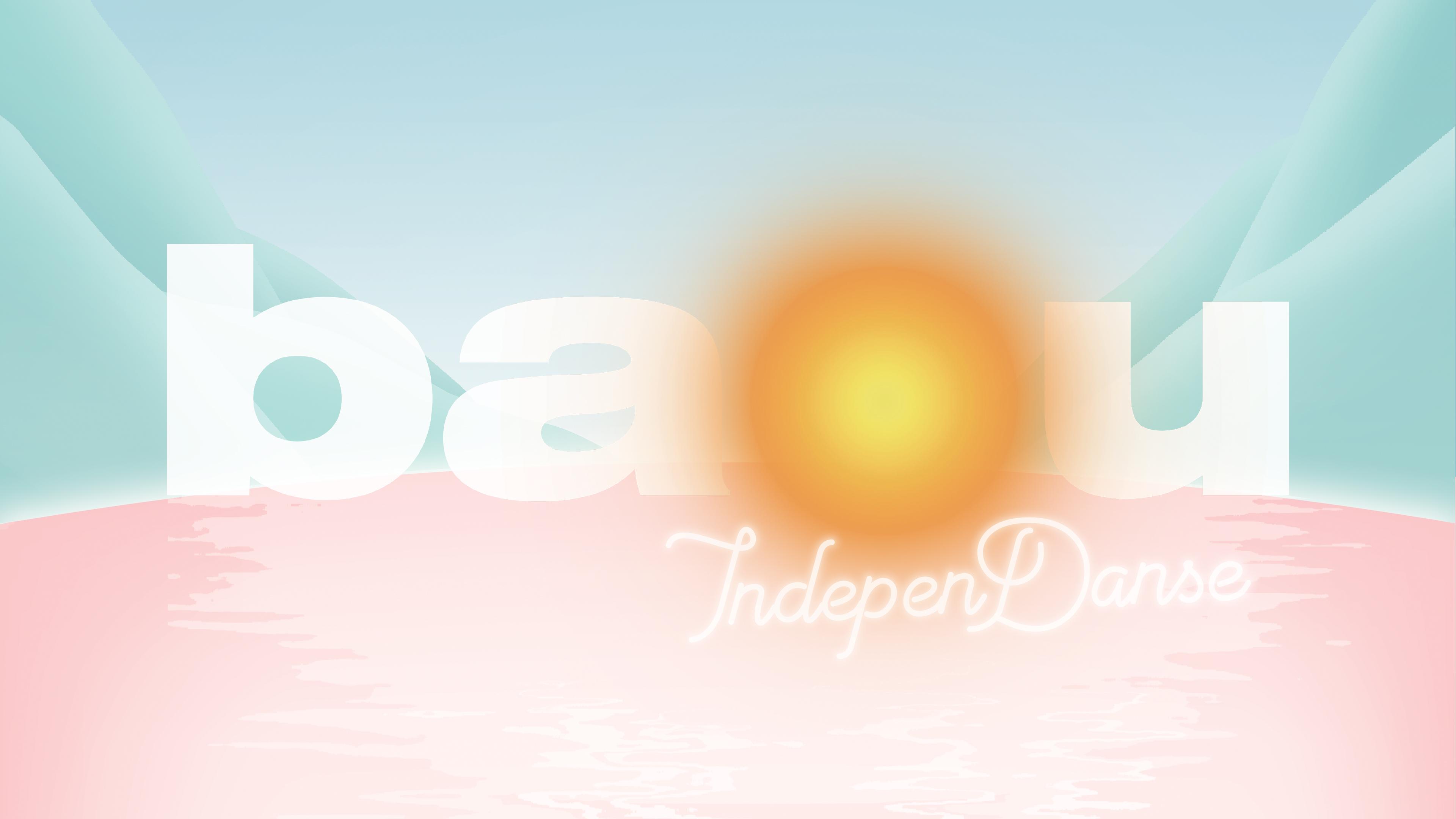BAOU : IndepenDanse / Saison 2021