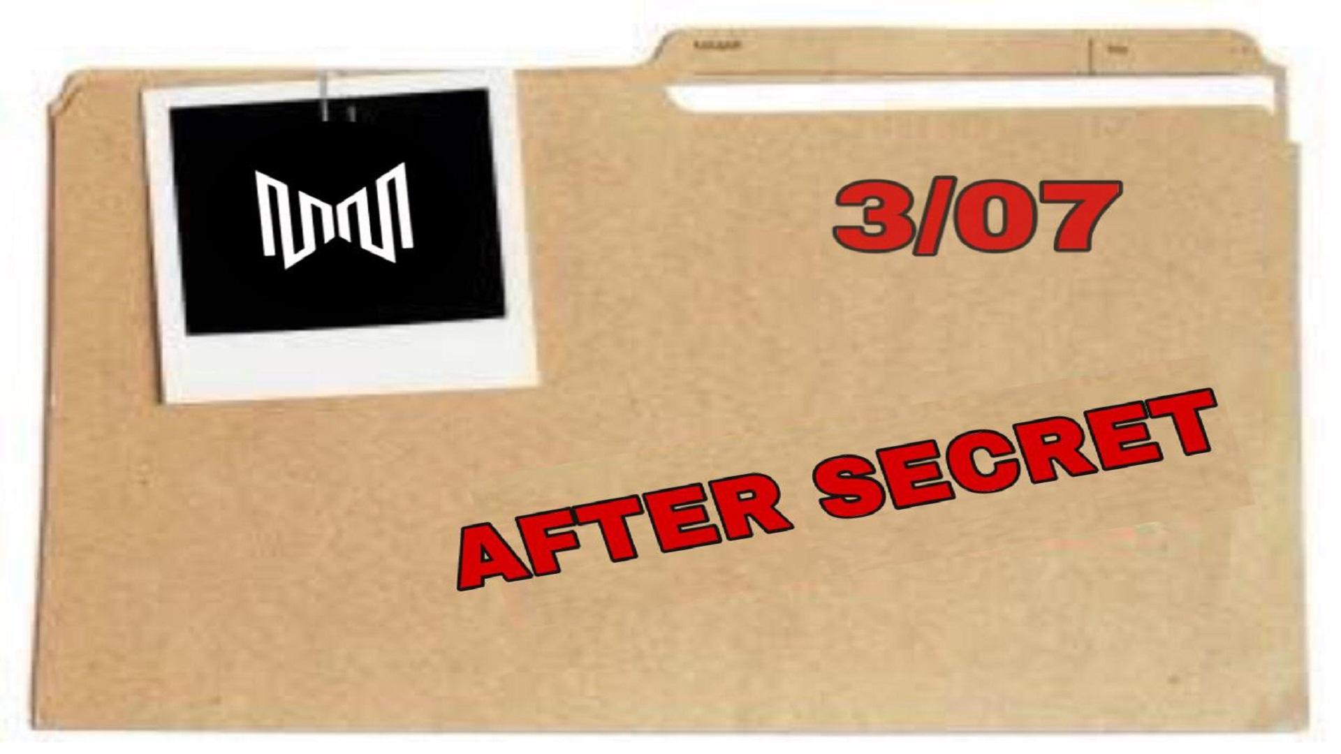 After Secret