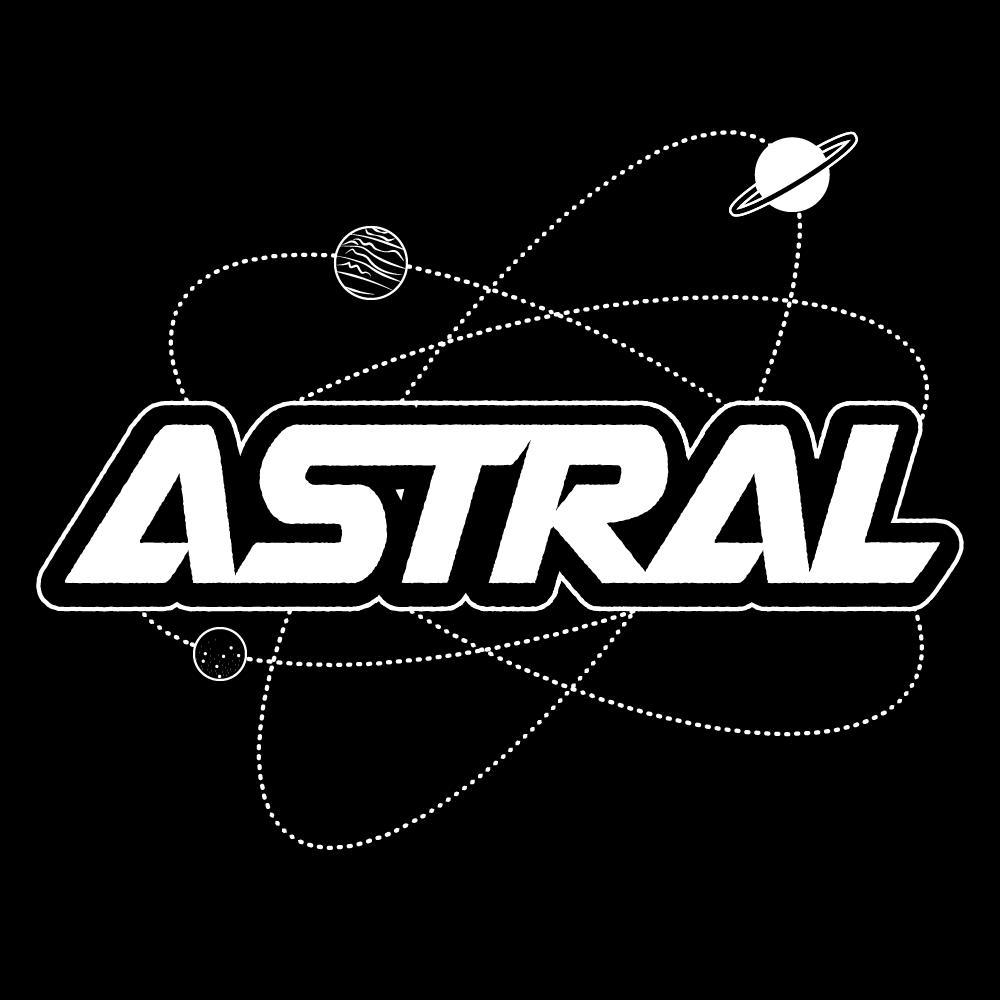 SVARA Sounds presents ASTRAL Takeover
