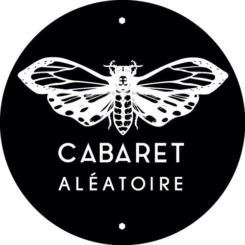 Cabaret Aléatoire