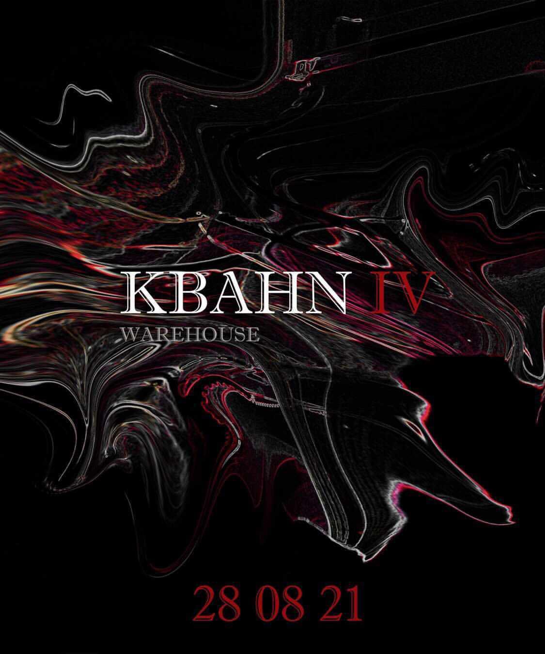 K-Bahn IV