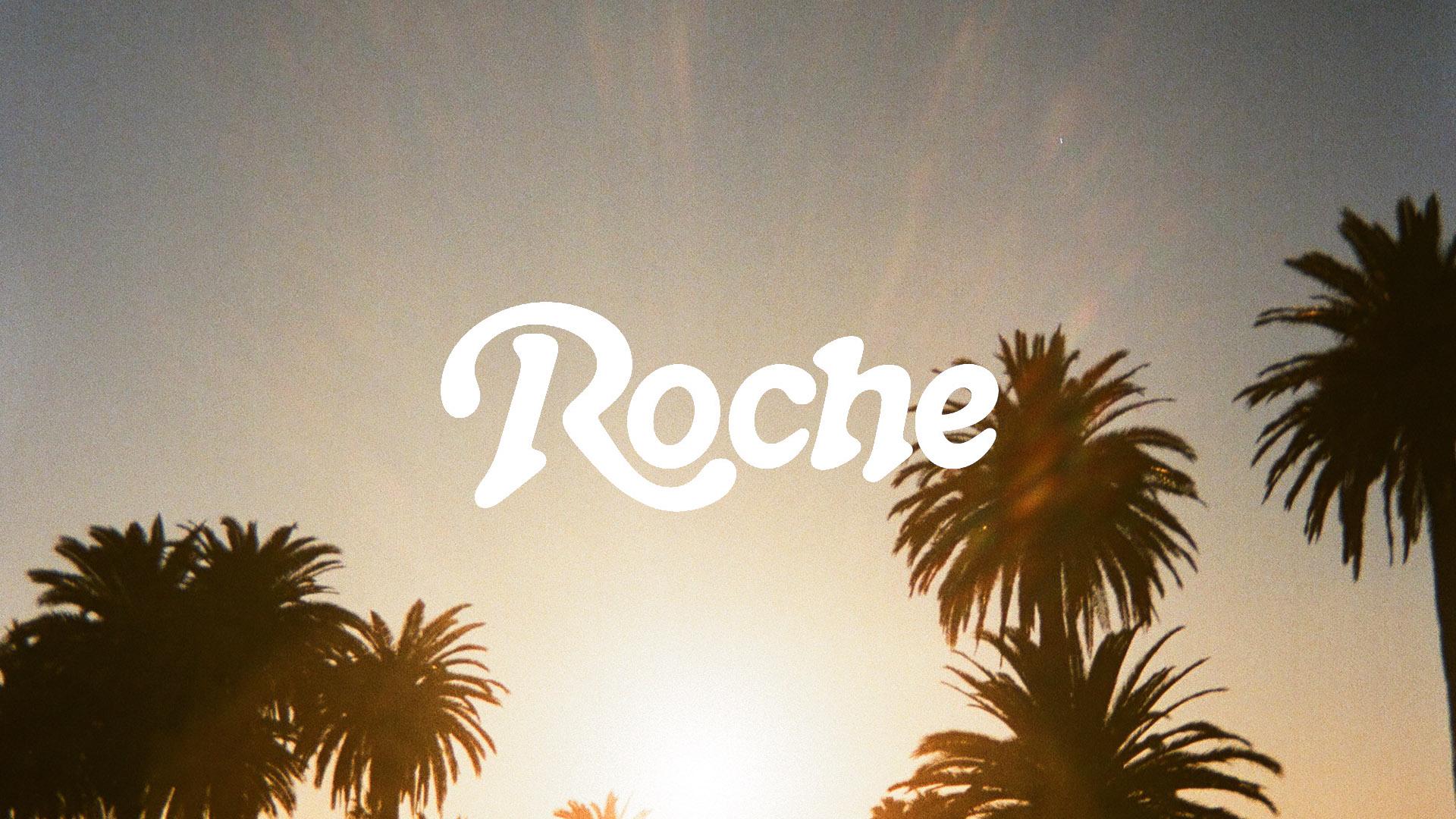 Baou x Roche Musique