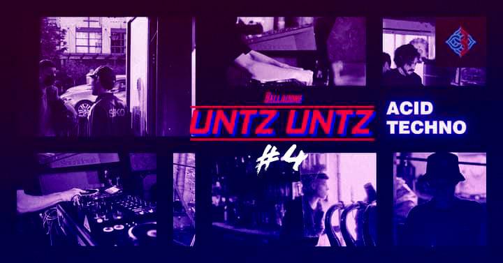 ___ untz untz #4___