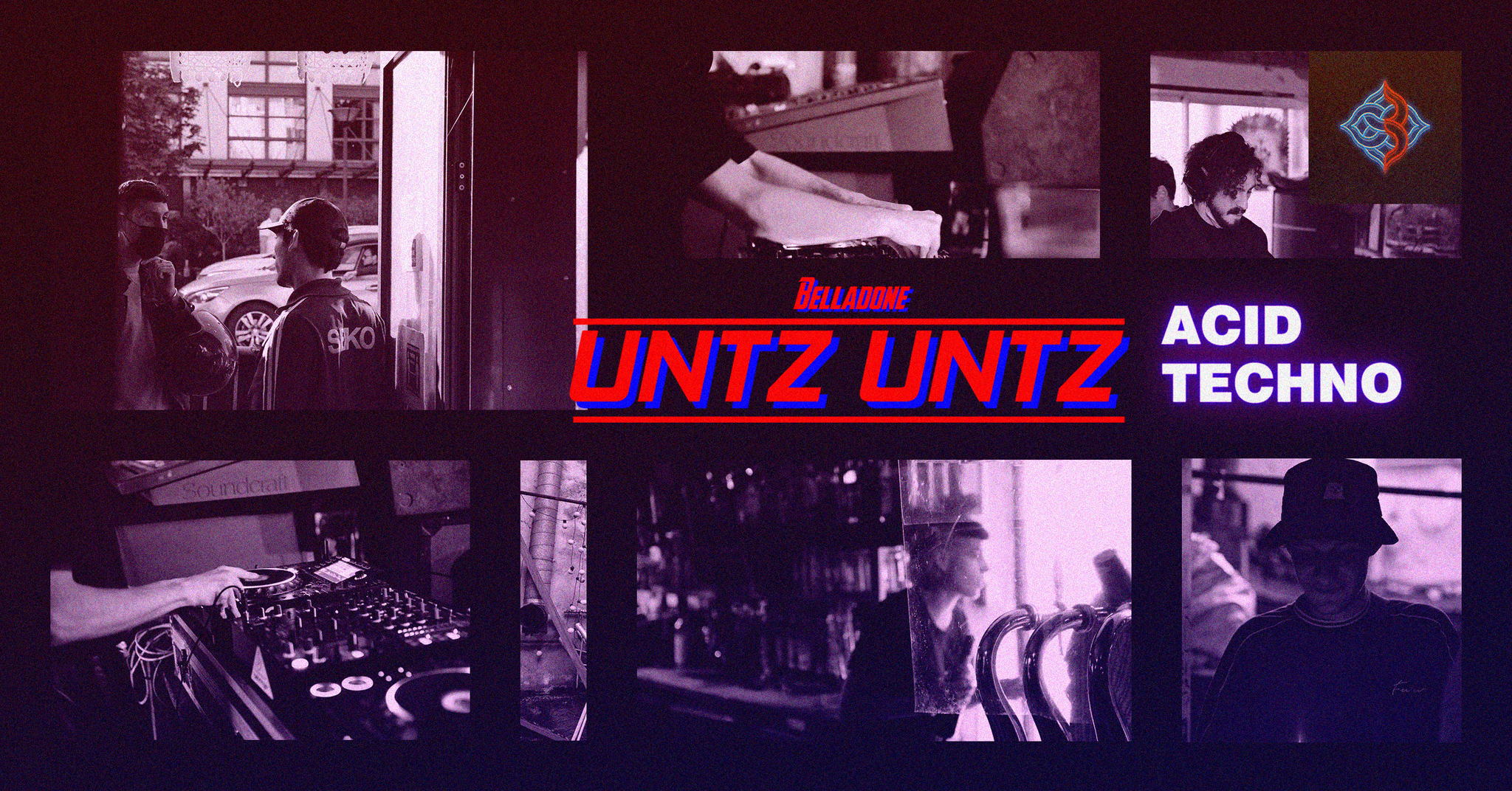 ___ untz untz #6___