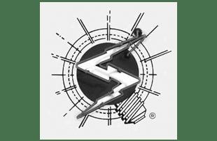 Studebaker Electric logo