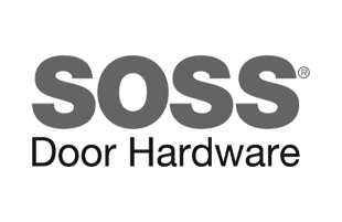 Soss Door Hardware logo
